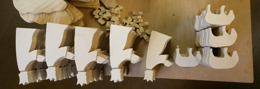 Wissenswertes – Holzspielwaren