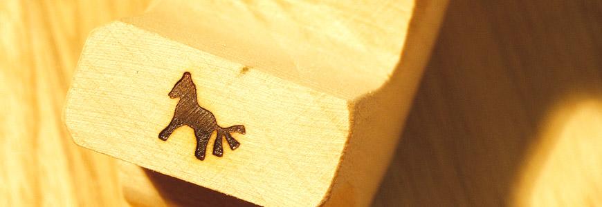 Holzspielwaren Ackermann – Philosophie