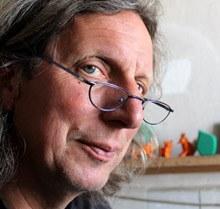 Manfred Ackermann