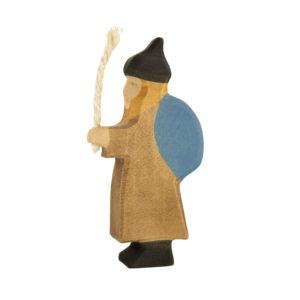 Holzspielzeug - Ruprecht