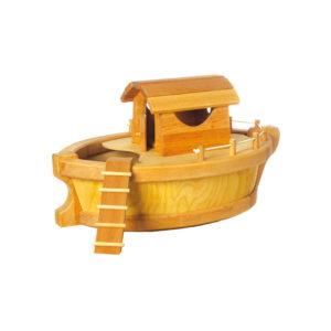 Holzspielzeug - Arche Noah