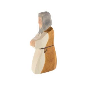 Holzspielzeug - Noah