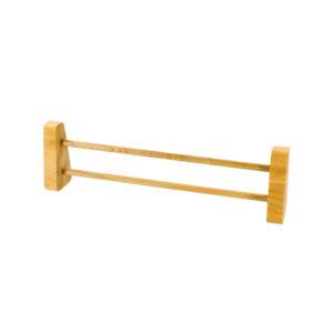 Holzspielzeug - Zaun (groß)
