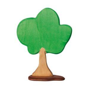Holzspielzeug - Ahornbaum