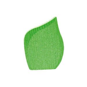 Holzspielzeug - Busch (hellgrün)