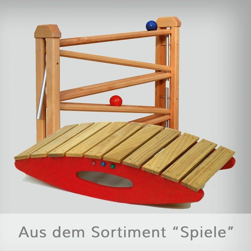 landschaftspuzzle aus holz holzspielzeug spiele. Black Bedroom Furniture Sets. Home Design Ideas