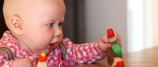 Holzspielwaren ackermann kind