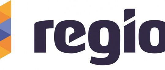 Regio TV Logo